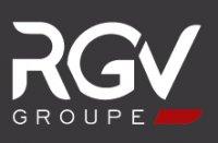 Manager de centres de profit (H/F) basé à Parnay