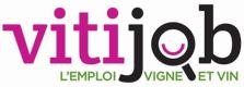 Vitijob.com emploi et recrutement dans la vigne et le vin