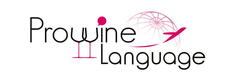formations  u0152notourisme vignes et vins