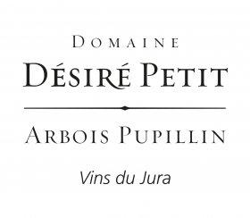 Ouvrier viticole polyvalent (H/F) - Basé dans le Jura