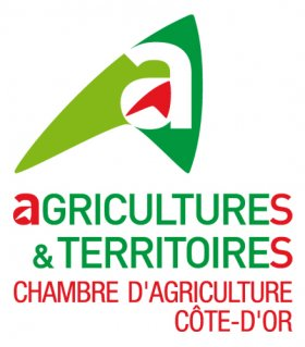 Conseiller formation en viticulture (H/F)