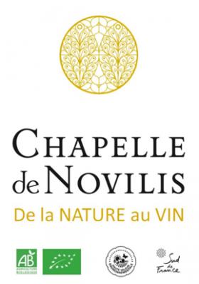 Ouvrier polyvalent viticulture - Cave (H/F)