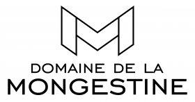 Chef de culture (H/F) - Basé en Provence