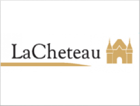 Stage : Assistant Ressources Humaines (H/F)